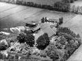 1950_voor_1950_Broekheurnerondweg_390_Luchtfoto_nu_wijk_Eikendaal_t.o._Park_Broekheurne_bron_Hanny_Maathuis-Assink_2.jpg