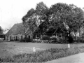 1950_voor_1950_Broekheurnerondweg_390_nu_wijk_Eikendaal_t.o._Park_Broekheurne_bron_Hanny_Maathuis-Assink.jpg