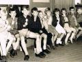 1957-1959, Speeltuin Tuindorp, bron Fam Kuik-Stevens (3).jpg