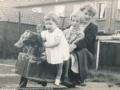 1957, Jasmijnplein, bron mevr Kolkman.jpg