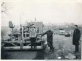 1960-1965 Asfaltteren vlierstraat taxisstraat bron A. Brouwer (2) (small).jpg