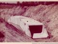 1965 Aanleg riolering Het Lang richting vijver nabij autoweg bron K. Koster (16) (small).jpg