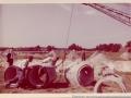 1965 Aanleg riolering Het Lang richting vijver nabij autoweg bron K. Koster (18) (small).jpg