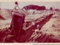 1965 Aanleg riolering Het Lang richting vijver nabij autoweg bron K. Koster (19) (small).jpg