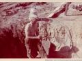 1965 Aanleg riolering Het Lang richting vijver nabij autoweg bron K. Koster (20) (small).jpg