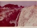 1965 Aanleg riolering Het Lang richting vijver nabij autoweg bron K. Koster (21) (small).jpg