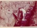 1965 Aanleg riolering Het Lang richting vijver nabij autoweg bron K. Koster (22) (small).jpg