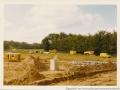 1965 Aanleg riolering Het Lang richting vijver nabij autoweg bron K. Koster (3) (small).jpg