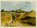 1965 Aanleg riolering Het Lang richting vijver nabij autoweg bron K. Koster (4) (small).jpg