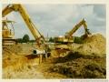 1965 Aanleg riolering Het Lang richting vijver nabij autoweg bron K. Koster (5) (small).jpg