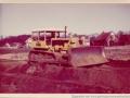1965 Aanleg riolering Het Lang richting vijver nabij autoweg bron K. Koster (8) (small).jpg