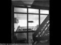 1966_Modelwoning_Wesselerbrink_bron_www.nai_.nl_._5.jpg