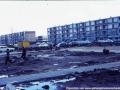 1968 Achter de hoge flat Vlierstraat bron K. Koster (2) (small).jpg