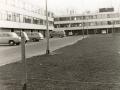 1968, Wesselerbrink, links de Luttebrink, rechts Denekampbrink, bron Hans Tietjens.JPG