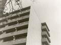 1968_Wesselerbrink_flats_het_Leunenberg_t.o._medisch_centrumoud_bron_Hans_Tietjens.JPG