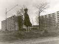 1968_Wesselerbrink_gezicht_vanaf_de_Kiepe_op_het_Leunenberg_bron_Hans_Tietjens.JPG