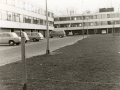 1968_Wesselerbrink_links_de_Luttebrink_rechts_Denekampbrink_bron_Hans_Tietjens.JPG