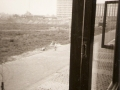 1969, Pollenbrink 112,  aanbouw flat vlierstraat en Eigenhaardflat, bron Joke Wichers (14).jpg