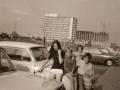 1969, Pollenbrink 112, aanbouw flat vlierstraat en Eigenhaardflat,bron Joke Wichers (8).jpg