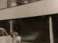 1969, Pollenbrink 112, bron Joke Wichers (10).jpg