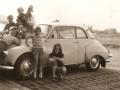 1969, Pollenbrink 112, bron Joke Wichers (5).jpg