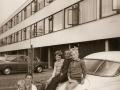 1969, Pollenbrink 112, bron Joke Wichers (7).jpg