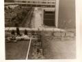 1969, Pollenbrink 112, bron Joke Wichers.jpg
