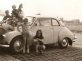 1969_Pollenbrink_112_bron_Joke_Wichers_5.jpg