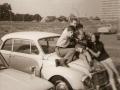 1969_Pollenbrink_112_bron_Joke_Wichers_6.jpg