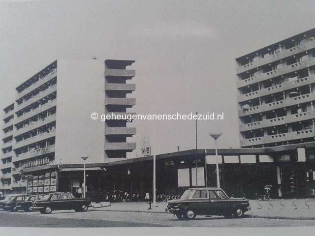 1970-1975 Noodwinkels Wesselerbrink.JPG