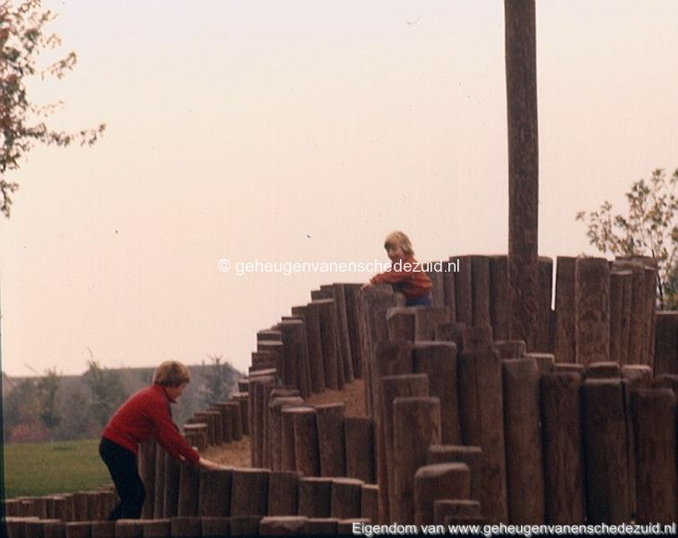 1970-1979 Wesselerbrinkpark   bron G.de Jong (1) (small).jpg