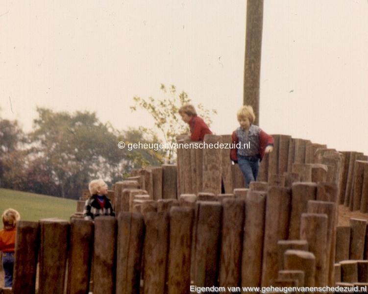 1970-1979 Wesselerbrinkpark   bron G.de Jong (3) (small).jpg