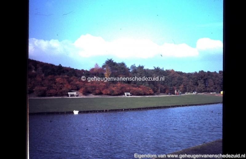 1970-1979 Wesselerbrinkpark bron H.J. Wolf (1) (small).JPG