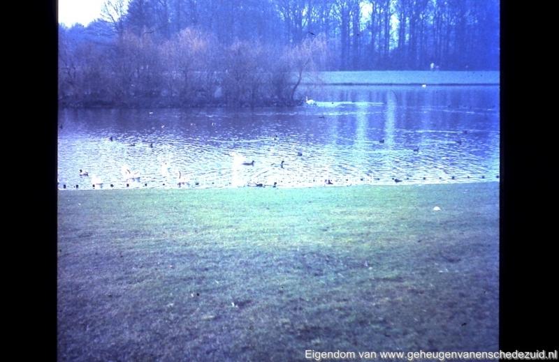 1970-1979 Wesselerbrinkpark bron H.J. Wolf (3) (small).JPG