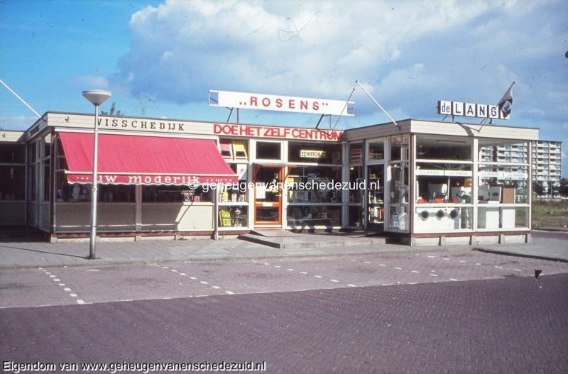 1970-1979 diverse foto's Wesselerbrink Noodwinkelcentrum 1967-1973 bron Dhr. en Mw. Buijs (2).jpg