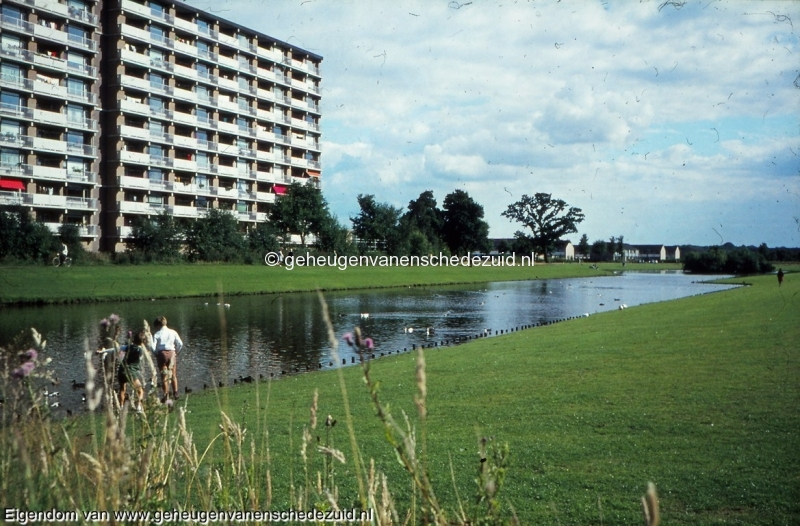1970-1979 diverse fotos Wesselerbrink bron Dhr en Mw Buijs (11).jpg