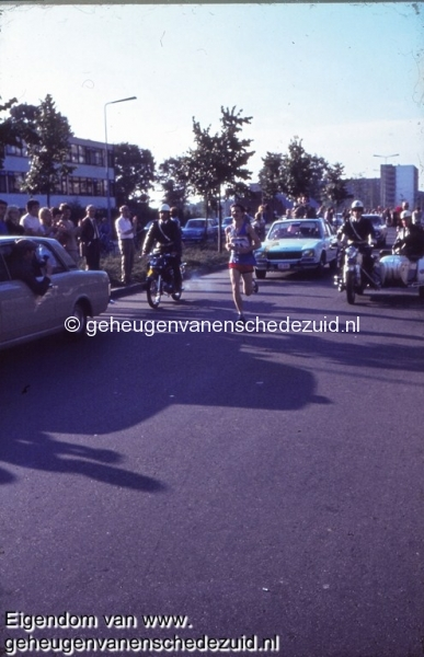 1970-1979 diverse fotos Wesselerbrink bron Dhr en Mw Buijs (2).jpg