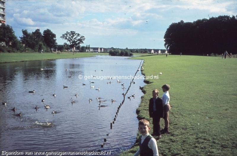 1970-1979 diverse fotos Wesselerbrink bron Dhr en Mw Buijs (3).jpg