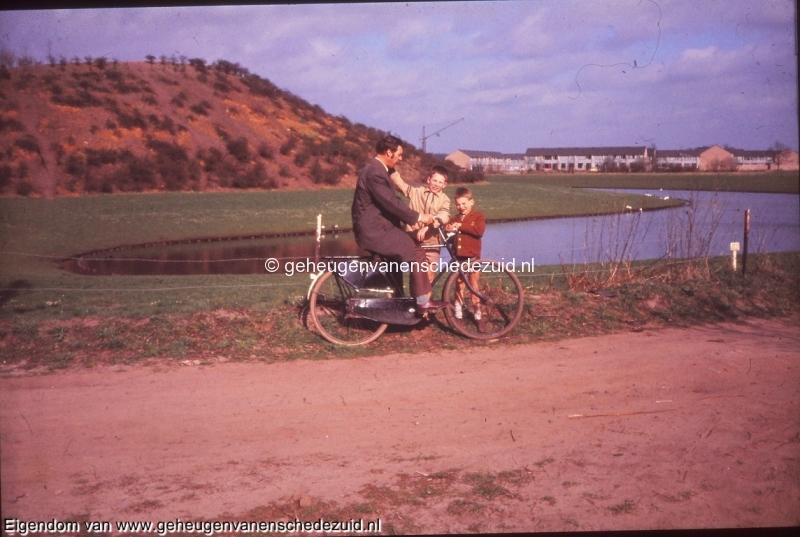 1970-1979 diverse fotos Wesselerbrink bron Dhr en Mw Buijs (4).jpg