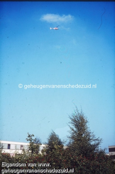 1970-1979 diverse fotos Wesselerbrink bron Dhr en Mw Buijs (6).jpg