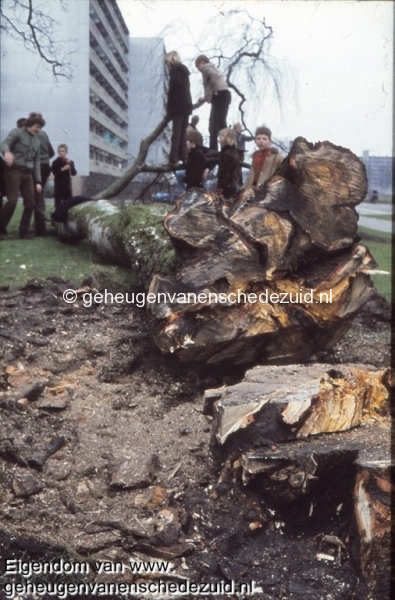 1970-1979 diverse fotos Wesselerbrink bron Dhr en Mw Buijs (7).jpg