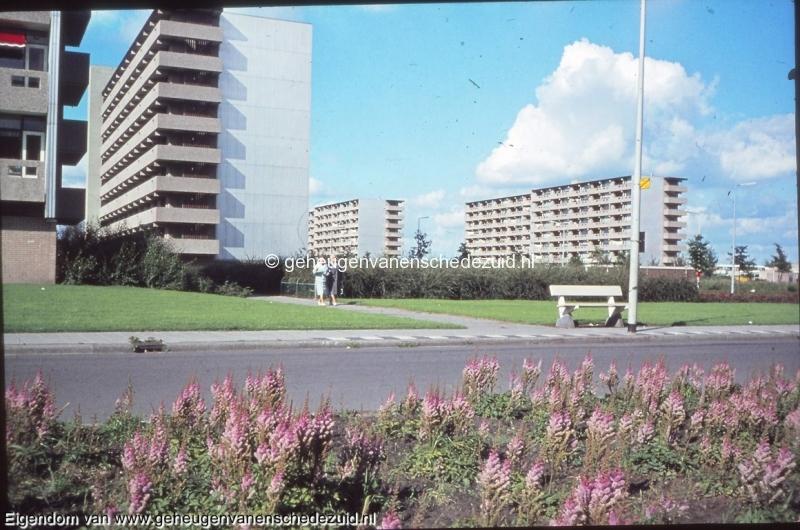 1970-1979 diverse fotos Wesselerbrink bron Dhr en Mw Buijs (9).jpg
