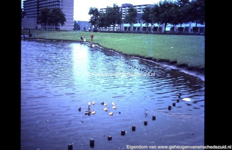 1970-1979_Stokkumbrink_bron_H.J._Wolf_2_small.JPG