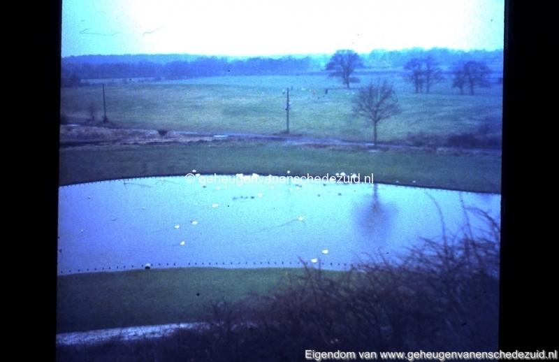 1970-1979_Wesselerbrinkpark_bron_H.J._Wolf_2_small.JPG