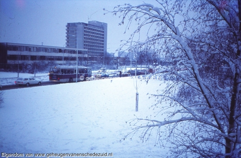 1970-1979_diverse_fotos_Wesselerbrink_bron_Dhr_en_Mw_Buijs_1.jpg