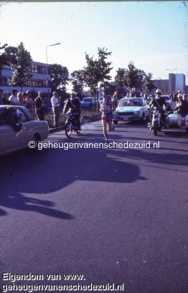 1970-1979_diverse_fotos_Wesselerbrink_bron_Dhr_en_Mw_Buijs_2.jpg