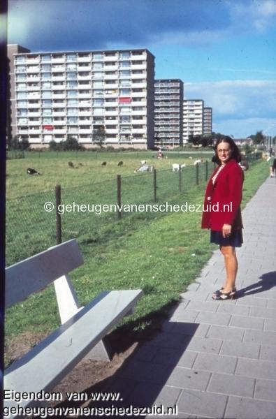 1970-1979_diverse_fotos_Wesselerbrink_bron_Dhr_en_Mw_Buijs_8.jpg