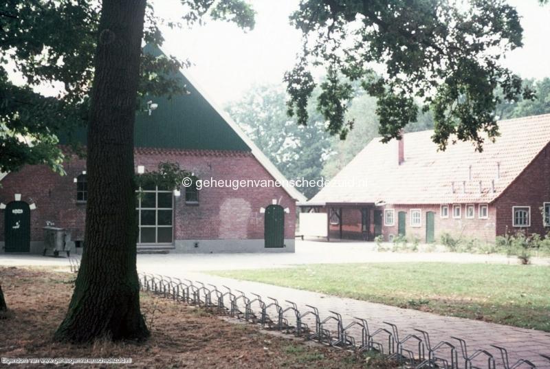 1970-1980 Brinkhoes bron Mw.Assink-Heys.jpg