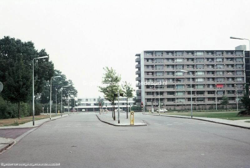 1970-1980 Het  Bijvank zicht op Het Lang bron mw.Assink-Heys.jpg