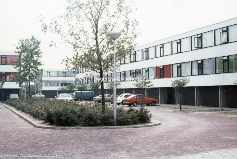 1970-1980 Sibculobrink bron mw.Assink-Heys.jpg